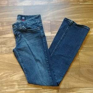 Guees Bootcut Jeans